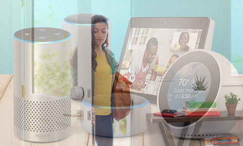 The Best Smart Home Devices for 2020