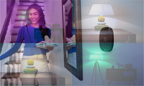 the-best-smart-home-devices-for-2020