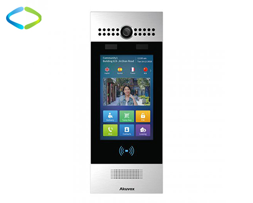 Akuvox R29C Smart Intercom
